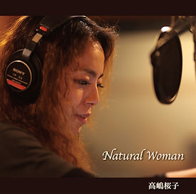 Natural Woman.jpg