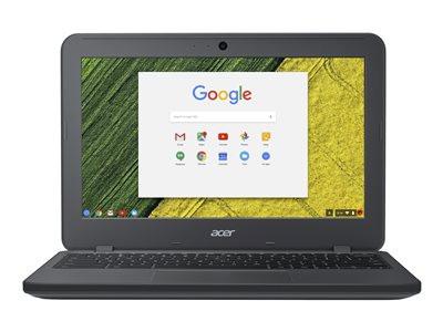 Acer Chromebook 11 C731T