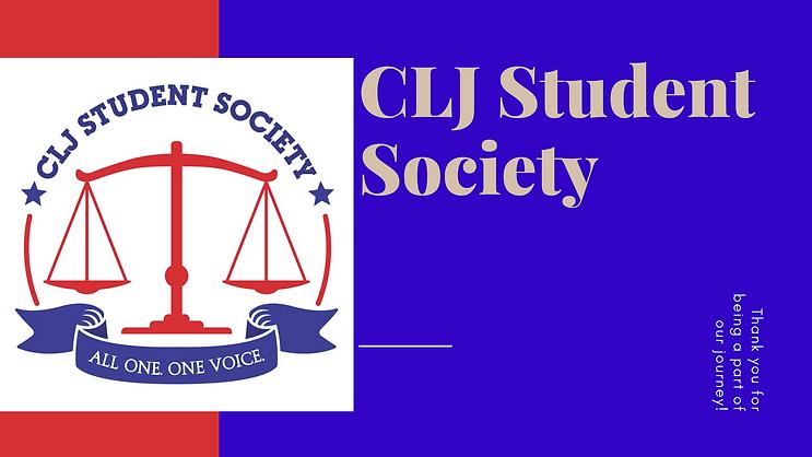 CLJ Student Society2.png