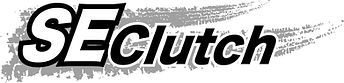 SE CLUTCH ロゴ.jpg