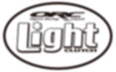 ライトクラッチロゴ.jpg