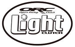 ORC Light Clutch