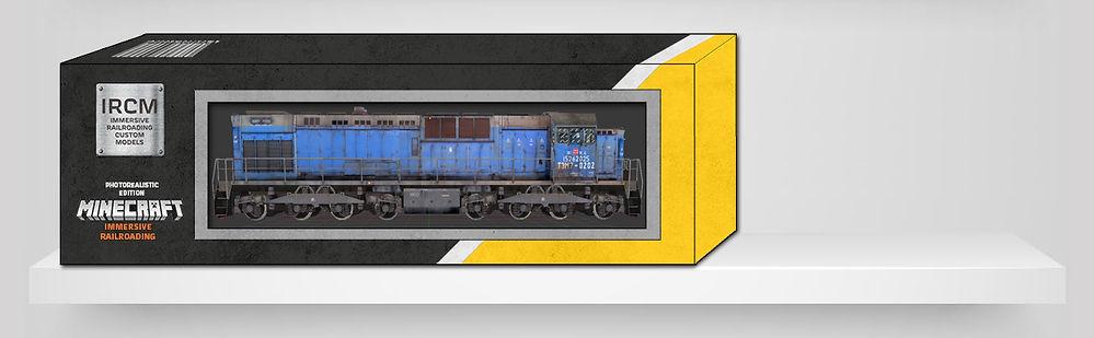 box_tem7.jpg