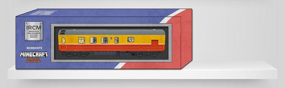 box_pms_nordon73.jpg