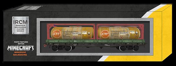box_platforma_tank-container_black_editi
