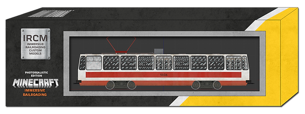 box_tram_lm68mm.png