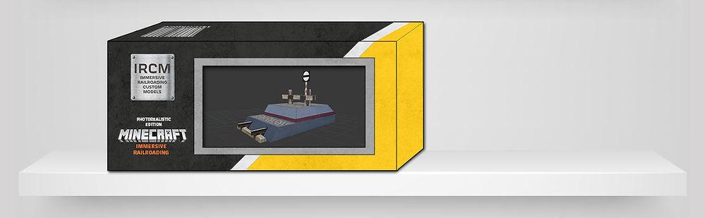 box_prizma_rzd_concrete.jpg