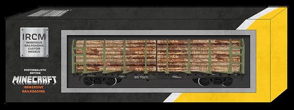 box_platforma_fiting_wood.png