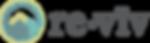 logo 4 RGB (2).png
