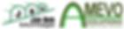 logo JMB & Amevo Solutions.PNG