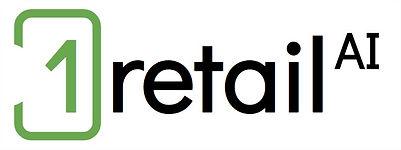 1retailAI - logo2.jpg