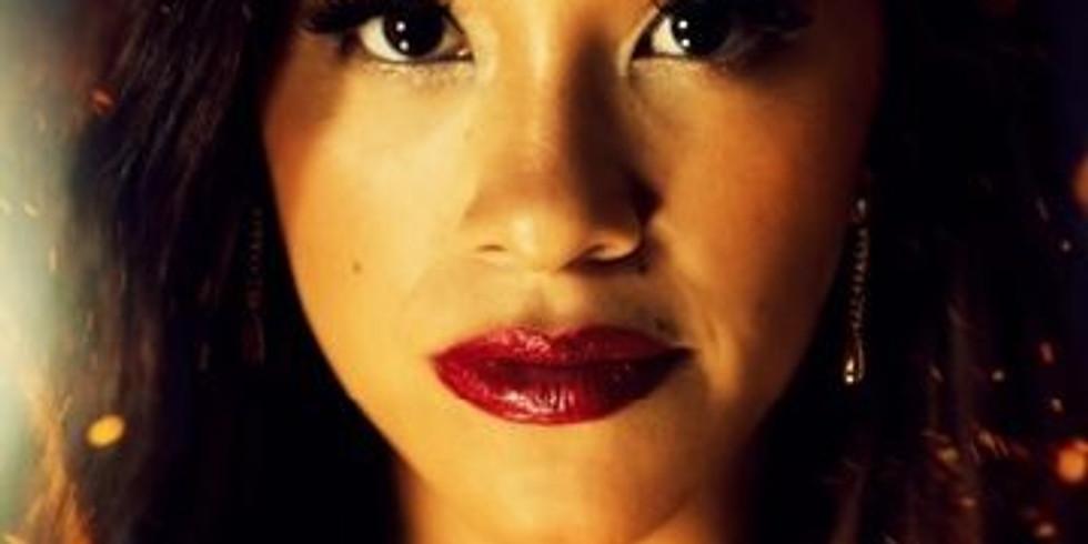 MISS BALA - SONY Preview Screening