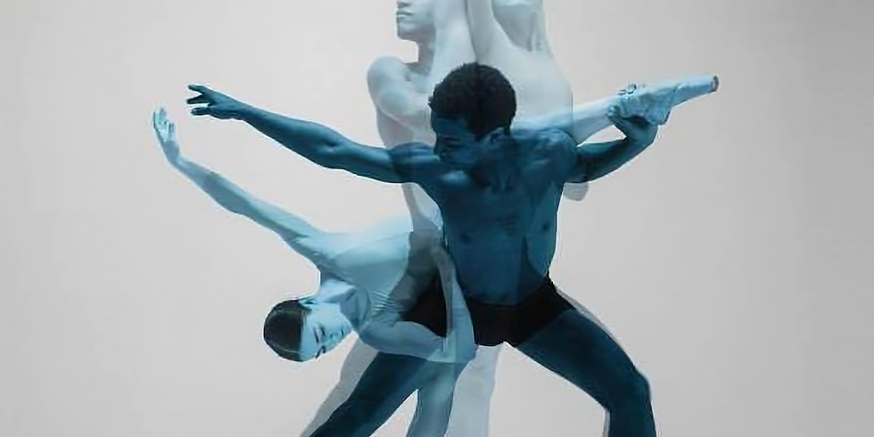 Members - HAVANA FALL FÊTE Ballet!