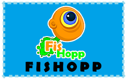 FisHoppIcon_00000.png