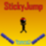 StickyJump Tomolo Games Android Free Game Google Play