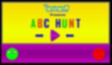 ABC Hunt Tomolo Games Android Free Game Google Play
