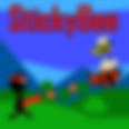 StickyBee Tomolo Games Android Free Game Google Play