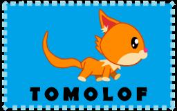 TomolofIcon_00000.png