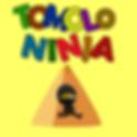 Tomolo Ninja Free WebGame On Kongregate