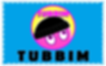 TubbimIcon_00000.png