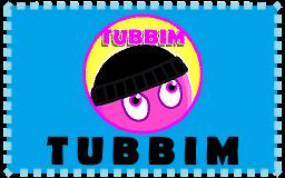TubbimIcon_00000.png