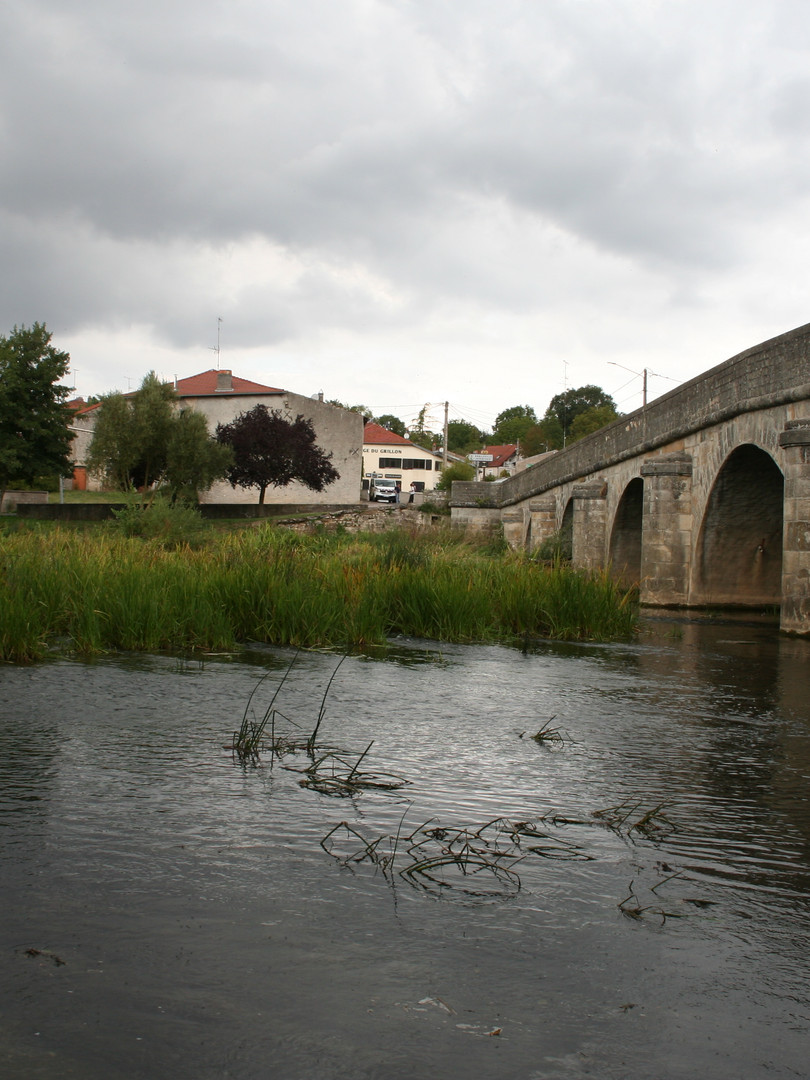 Xirocourt