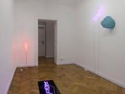 Little Island, Philipp Haverkampf Berlin 2020