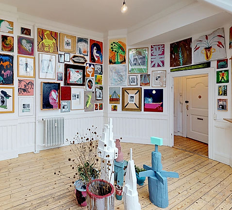 Alice-Folker-Gallery-Casper-Aguila-Frede