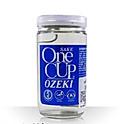Nr. 187 Ozeki Sake 100ml