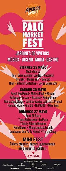palo-alto-market-fest-valencia-music-liv