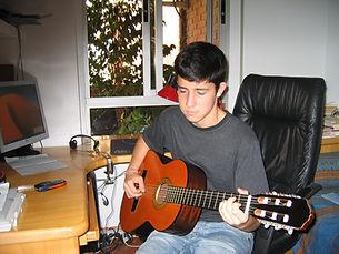 concentrado 2006.JPG