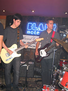 BLACKNOTE 011.JPG