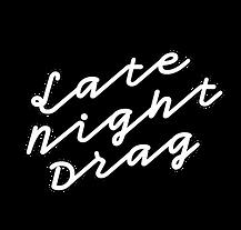 late-night-drag-logo-season-2.png