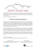 Script Talent 2020.jpg