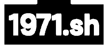 1971sh_Logo-quer-invers-01.png