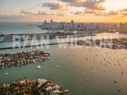 Miami 19