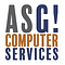 ASGCS_ProfilePic.png