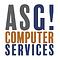 ASGCS-Logo.png