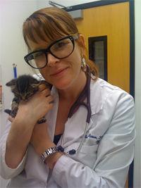 tucson_veterinarian.jpg