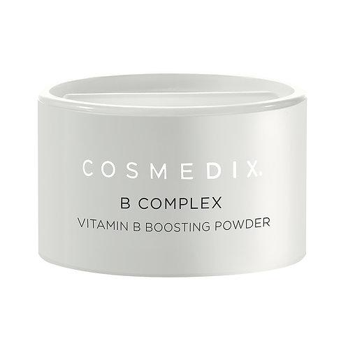 COSMEDIX PURE VITAMIN C POWDER