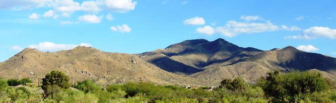 santa-rita-mountains-97a8d5_4.jpg
