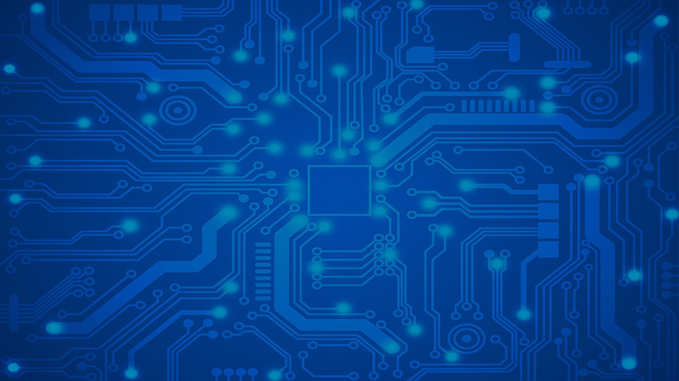 sahuarita-green-valley-computer-repair-o