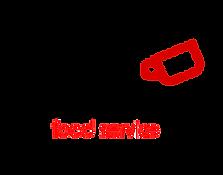 Logo Mr Black Food Service 2-02.png