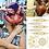 Thumbnail: henna2 tattoo |קעקועי זהב דמוי חינה