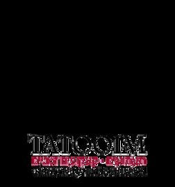 logo big 2020.png