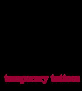 לוגו אנגלית 2019 לאתר רגיל.png