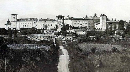 castello colloredo old.jpg