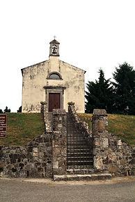 san_martino_in_castello_caporiacco_collo