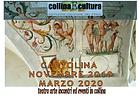 Cartolina Collina e Cultura 2019-2020.PN