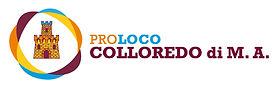 PRO LOCO_logo2016.jpg